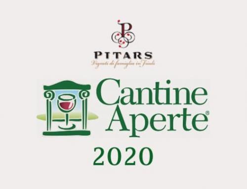 Cantine Aperte 2020